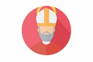 Dionizy, biskup i męczennik