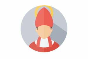 Feliks III, papież